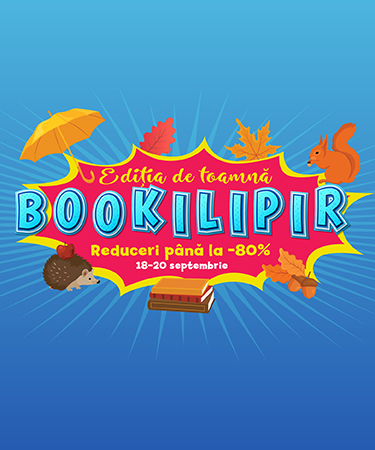 Bookilipir
