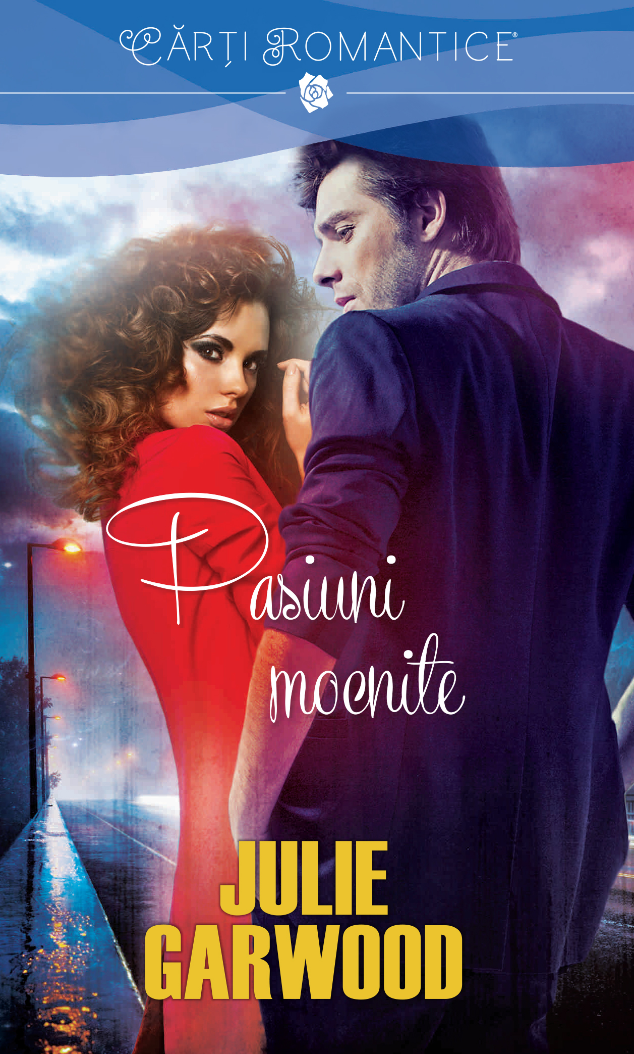 Pasiuni mocnite imagine 2021