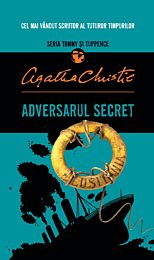 Adversarul secret