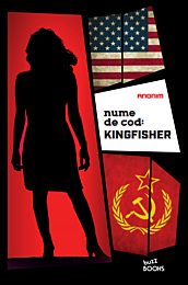 Nume de cod: Kingfisher