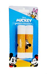 Lipici Disney Mickey & Friends 15 g, 2 bucati